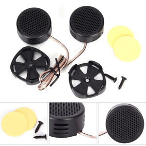 2Pcs-500-Watts-Car-Audio-Super-Power-Loud-Dome-Stereo-Tweeters-Speakers-InQ6Q