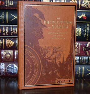 The Dictionary of Mythology Legends /& Heroes New Illustrated Deluxe Hardcover