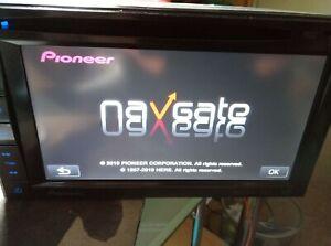 Gratis update pioneer avic f930bt