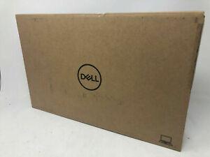 DELL-LATITUDE-Tablet-5290-2-IN-1-CORE-I5-8GB-RAM-amp-256-GB-SSD-NOB-GRADE-A