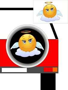 4x4-Spare-Wheel-Cover-Decal-Sticker-Emoji-Angel-decal-camper-caranvan-vehicle