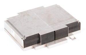 Details about Dell CPU Fan/Dimension Poweredge R610 0TR995/TR995