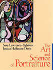 The Art and Science of Portraiture by Sara Lawrence-Lightfoot, Jessica Hoffmann Davis (Paperback, 2002)