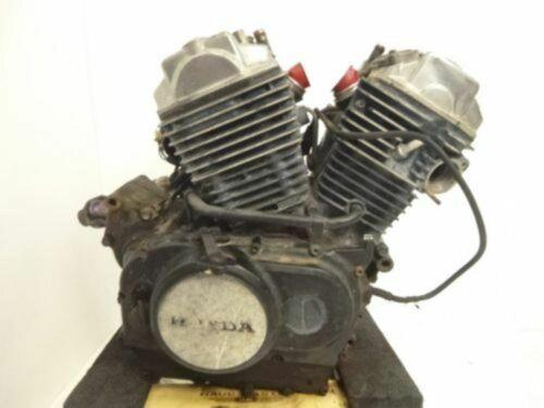 VTC 500 : Heu... C'est quoi ça ?! :) S-l500