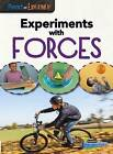 Experiments with Forces by Isabel Thomas (Paperback / softback, 2015)