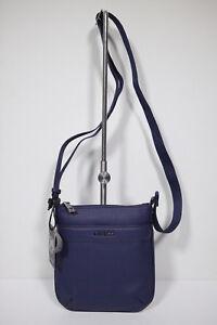 Neu-Guess-Herren-Tasche-Umhaengetasche-Crossbody-Business-Bag-The-modern-19-65