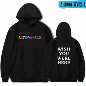 Travis-Scott-Astroworld-Hoodie-Sweatshirt