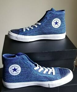 9c71f86136d8 Image is loading NEW-CONVERSE-CHUCK-TAYLOR-ALL-ALL-STAR-FLYKNIT-
