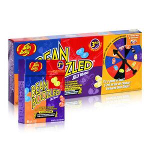 Jelly-Belly-Bean-Boozled-Spiel-Beans-Bertie-Botts-Nachfueller-4th-Weihnachten