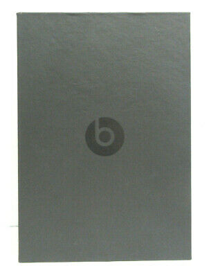 Beats By Dr Dre Beats Solo3 Wireless On Ear Headphones Decade Collection Blk 190198730268 Ebay