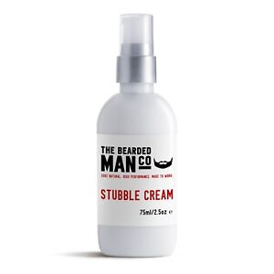 Barbero-Crema-The-Bearded-Man-Company