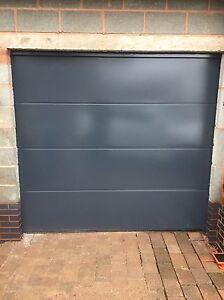 JA Seals Ltd  Industrial Brush Strip and Garage Door Seal