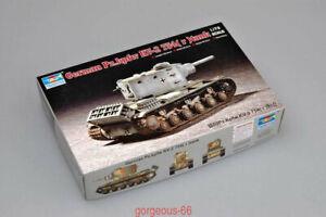 BRAND NEW PEGASUS HOBBIES JAGUARUNDI P-245-010 1//72 SCALE PLASTIC MODEL TANKS !!