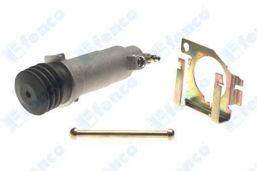 Centric Parts 138.65002 Clutch Slave Cylinder
