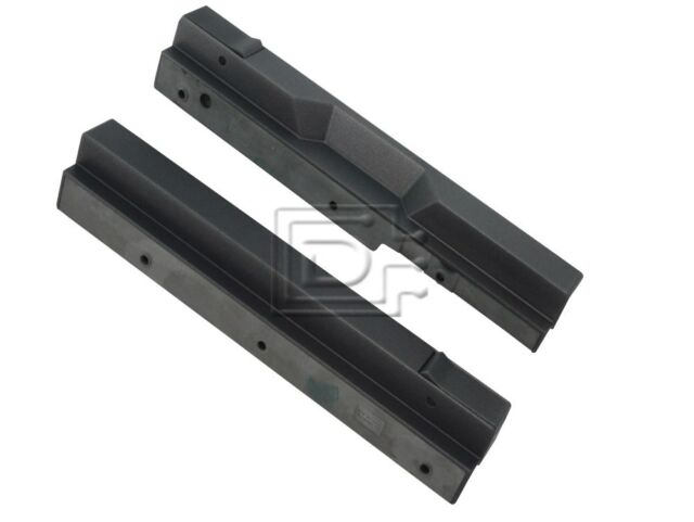 NEW GENUINE Dell PowerVault 221S Post Rack-To-Tower Conversion Kit P//N:0M217