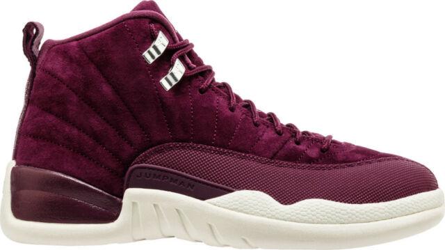 jordans shoes for men 1995 nz