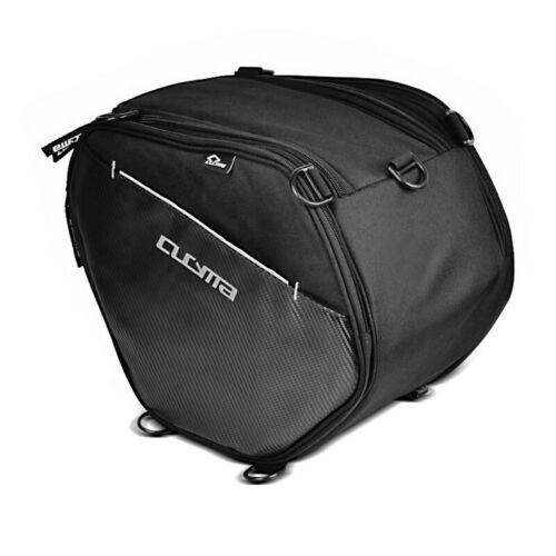 125 250 Tunnel Bag TB1 for Honda Forza 300 Luggage & Luggage Racks ...