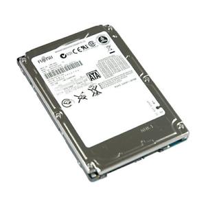 320GB-Fujitsu-2-5-Zoll-5400RPM-SATA-Notebook-Laptop-HDD-Festplatte