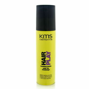 KMS California Hairplay Molding Paste 150ml for All
