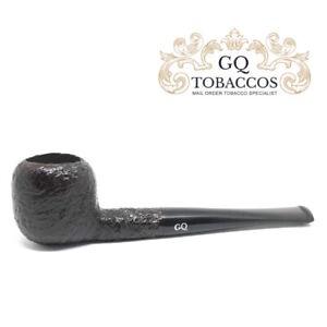 Neu-GQ-Tobaccos-Shadow-Baumheide-Oval-Billiard-Pfeife