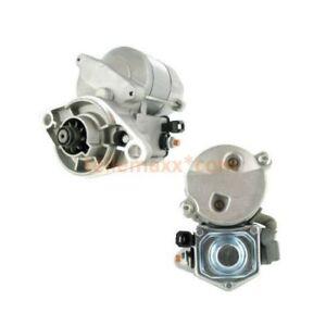 Anlasser-VW-Taro-Toyota-Hilux-Celica-Land-Cruiser-2-4-28100-34080-028000-5900