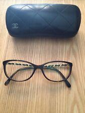 ef3a3294897 Chanel Monture de Lunette de Vue Femme