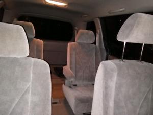 Mazda MPV 2003  $2000