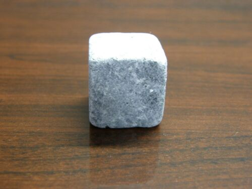 novelty gift Ryan/'s Whiskey Stones TM 12 ct USA made drink chillers