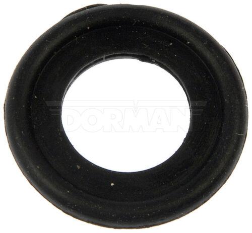 Boxed Dorman 097-119 Engine Oil Drain Plug Gasket-Oil Drain Plug Gasket