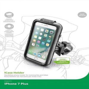 custodia iphone 7 cellular line moto