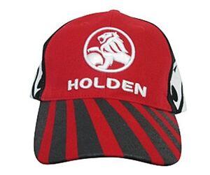 Holden-Baseball-Cap