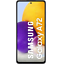 """miniatura 2 - SAMSUNG GALAXY A72 AWESOME VIOLET 128GB ROM 6GB RAM 4G/LTE ANDROID DISPLAY 6.7"""""""