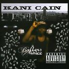Ballers Choice [PA] by Kani Cain (CD, Sovereign Records)