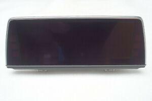 Original-BMW-7er-G11-G12-CID-Bordmonitor-Display-10-25-Monitor-65506801300