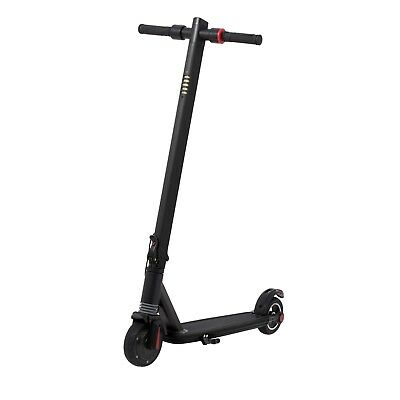 Trottinette Electrique Scooter Motor 20km/h 250W MS6