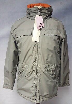 new concept 0debc e2a56 Ladies Sherwood Forrest Keltos Waterproof Jacket | eBay