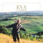 Imagine (180 Gr.Vinyl) von Eva Cassidy (2014)
