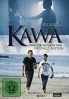 Kawa (2012)