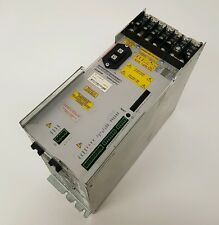 Indramat AC-Servo Power Supply TVD 1.2-08-03 / TVD1.2-08-03