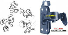 FOR TOYOTA RAV4 2.0 2.4 2.5 08 09 10 11 12 LEFT ENGINE MOUNT 1AZFE 2AZFE 2ARFE