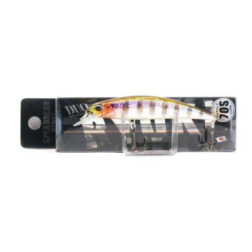 Duo Spearhead Ryuki 70S Sinking Lure ADA3058 5547