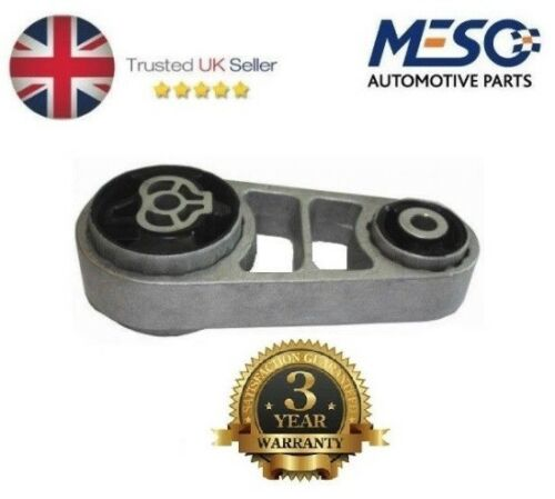 FRONT LOWER REAR ENGINE MOUNT FORD MONDEO 2000-2007 JAGUAR X TYPE 2001-2009
