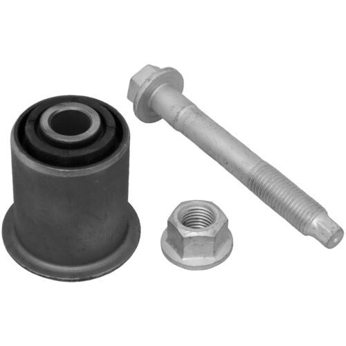 For Dodge Ram 1500 4WD Front Lower Suspension Control Arm Bushing KYB SM5743