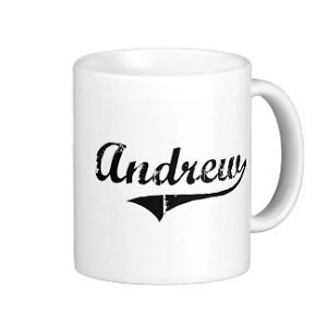 PERSONALIZED-NAME-COLLECTIBLE-MUG-ANDREW