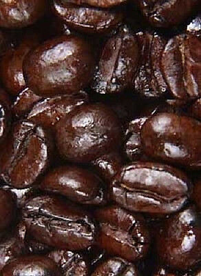 5 lbs FRESH ROASTED ESPRESSO COFFEE BEANS