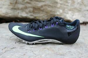 promo code 481d7 f73cd Image is loading 14-New-Men-039-s-Nike-Zoom-Superfly-