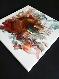 ACRYLIC-PAINTING-ORIGINAL-ARTWORK-12-034-x-12-034-CANVAS-ABSTRACT-ART-WALL-DECOR
