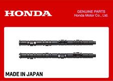 Genuine Honda Integra tipo R DC2 JDM 01 spec. ALBERI A CAMME SERIE B B16A B16B