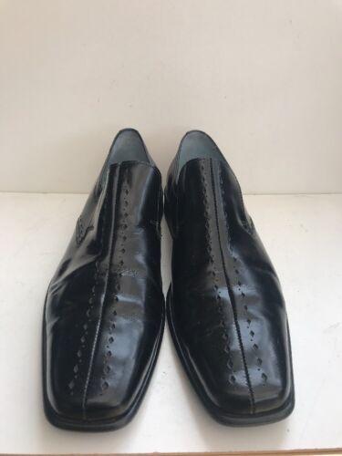 11 Clarks Clarks Shoes Size Mens Mens Size Fav7gzw