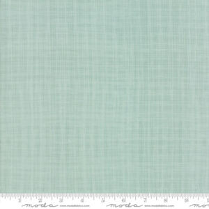 Return-to-Winters-Lane-Moda-Quilt-Fabric-Kate-Birdie-Mint-solid-3-yds-13108-73